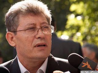 Mihai Gimpu