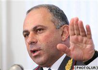 Alik Sarkisyan